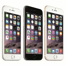 """( New in Box) Apple iPhone 6S 6 Plus """" Unlocked """" Gold Silver 64GB Smartphone C5"""