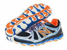 New! Mens New Balance 810 Trail Running Sneakers Shoes - 14