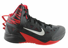 NEW NIKE ZOOM HYPERFUSE 2013 MENS BASKETBALL/CASUAL HIGH TOP SHOES