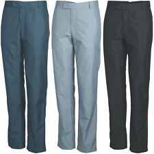 Puma Golf Mens Lux Weather Pant Water Resistant Tech Golf Trousers StormCELL