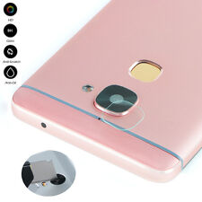 7.5H Rear Soft Tempered Glass Camera Lens Protector Film Cover For Mobile Phones