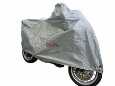 RS Ex Aqua Motorcycle Motorbike Waterproof Bike Protector Rain Resistant Cover