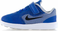 BRAND NEW  Boys NIKE REVOLUTION 3 (PSV) trainers.  Size 6.5