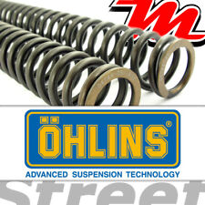Ohlins Linear Fork Springs 9.5 (08411-95) DUCATI 1199 PANIGALE 2013