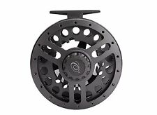 Shakespeare Oracle Salmon Fly Fishing Reel Size: 10 /11 Fly Fishing Large Arbor