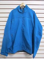 PATAGONIA Adze Jacket MEN'S in *MARINE BLUE* (MULTIPLE SIZES) NEW!(SEE DETAILS)