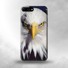 S0854 Eagle American Case for IPHONE Samsung Smartphone ETC