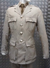 Genuine British RAF / ARMY No 4 No 6 Officers WO Dress Jacket 112cm
