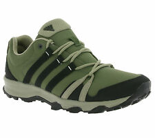 NEW adidas Performance Tracer ochre Men's Shoes Trail running shoes Hiking shoes