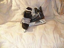 New Bauer Supreme One.7 Senior Ice hockey skates