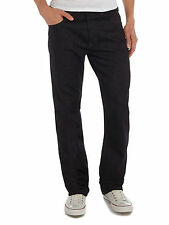 Diesel Larkee-Relaxed 607A Jeans 0607A Straight Leg Comfort Fit
