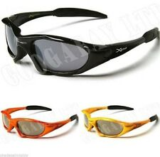 Xloop Designer Sports Cycling New Wrap Mens Ladies Boys Sunglasses UV400 01