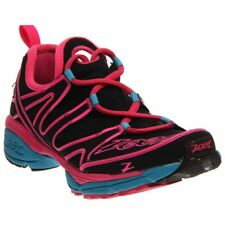 Zoot Sports Ultra Kalani 3.0 Black - Womens  - Size