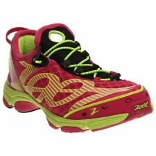 Zoot Sports Ultra Tempo 6.0 Pink - Womens  - Size