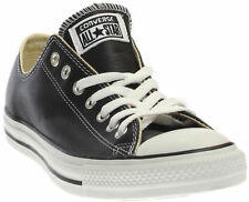 Converse All Star Ox Black - Mens  - Size