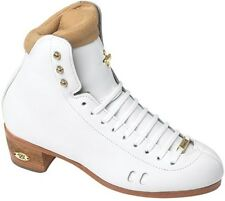 Riedell  #2010 LS skating boots, Many Sizes  NEW IN BOX!