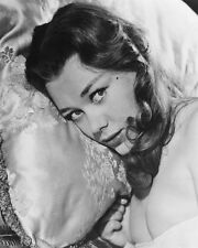 Glynis Johns B&W Poster or Photo
