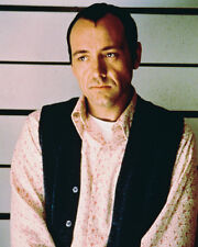 Kevin Spacey the Usual Suspects Color Poster or Photo