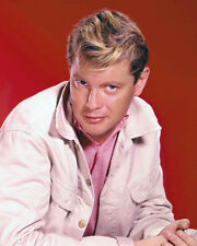 Surfside 6 Troy Donahue Poster or Photo