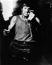Sylvester Stallone Poster or Photo First Blood Rambo