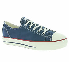 NEW Converse All Star Chuck Taylor OX Women's Sneaker Trainers Blue 551613C SALE