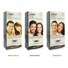 Godefroy 28 Day Hair Color Mascara Touch Up 4 Application Kit *Chose any one*