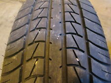 Used P195/65R15 91 H 8/32nds Primewell PS 830