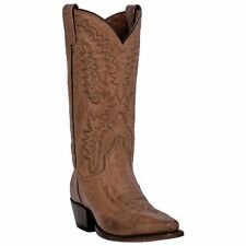 Womens Dan Post Boots Santa Rosa Tan