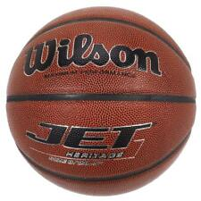 NEW WILSON JET HERITAGE BASKETBALL SIZE 6 AND 7 RRP £25