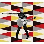 ELVIS COSTELLO -  VERY BEST OF THE FIRST 10 YEARS / GREATEST HITS - NEW CD