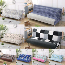 Washable Sofa Slipcover Protector Soft Couch Cover Easy Fit L-shaped Seater