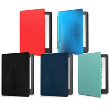 kwmobile FLIP COVER FOR KOBO AURA H2O EDITION 2 PROTECTION COVER CASE COVER
