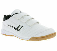 NEW Killtec Genua Shoes Indoor Shoes Sport Shoes White Sneakers Casual Shoes
