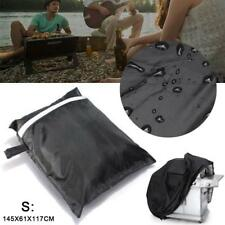 Waterproof Gas BBQ Barbecue Cover Wide Cover Outdoor Grill Protection Patio