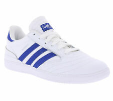 Adidas Originals Busenitz Y Shoes Children Trainers White by4073 Style