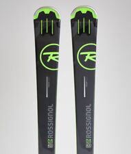 ROSSIGNOL PURSUIT 600 BSLT 2016 NEW