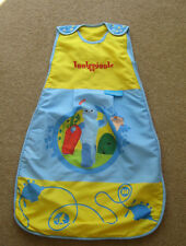 Baby Sleeping Bag In the Night Garden 0-6 months