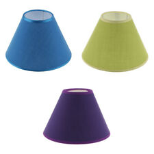 Standard Light Shade Desk Lamp Cover Table Lamp Shade Lampshade Light Cage