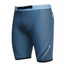 Lavacore Elite Unisex Shorts with Merino for Scuba and Snorkeling
