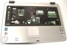 Toshiba Satellite A75-S206 Laptop Motherboard K000016390 w/CPU/CASE s2061 s2091