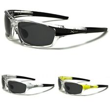 New Mens XLOOP Polarized Golf Cycle Designer Sports Wrap Sunglasses UV400 PZ610