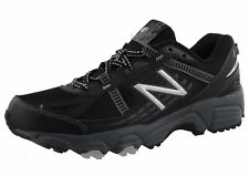 NEW BALANCE MENS MT410BS4 TRAIL RUNNING SHOES WIDTH AVAILABLE