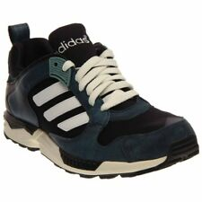 adidas ZX 5000 RSPN Blue - Mens  - Size