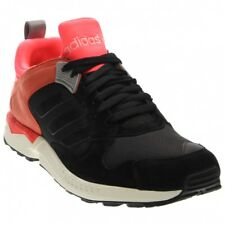 adidas ZX 5000 RSPN Black - Mens  - Size