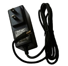 UpBright 9V AC Adapter For DonJoy Iceman 1100 Cold Therapy System Power Supply