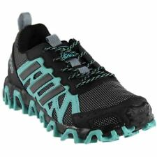 adidas Incision Trail W Green - Womens  - Size
