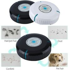 Automatic Vacuum Smart Room Floor Cleaning Robot Auto Dust Cleaner Sweeper Mop
