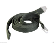 Trakker Carp Fishing NEW Armo 1 Man or 2 man Bivvy Tension Strap