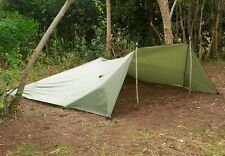 Snugpak all Weather Shelter ( High Quality Military Bivi Basha all weathers