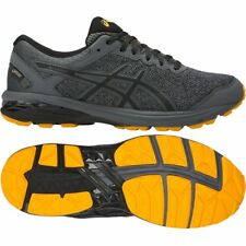 Asics 2018 Mens GT-1000 6 GORE-TEX Road Running Sports Shoes